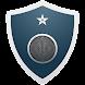 Micro Guard™ 2 PRO - Microphone Blocker image
