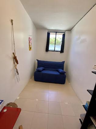 Vente appartement 4 pièces 79,01 m2