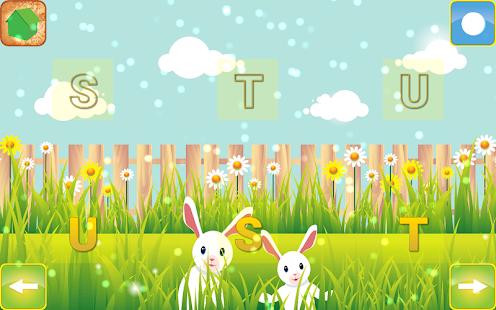 Sne bunnies dating
