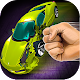 Simulator Crush Sport Car (game)