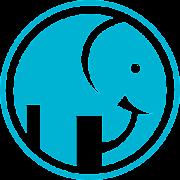 Elephant Social - Get Help with your Social Media