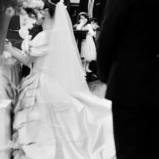 Wedding photographer Sabrina Caramanico (caramanico). Photo of 17.04.2015