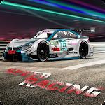 Speed Racing Drag & Drift