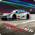 Speed Racing Drag & Drift icon