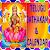 Telugu Jathakam & Calendar file APK for Gaming PC/PS3/PS4 Smart TV