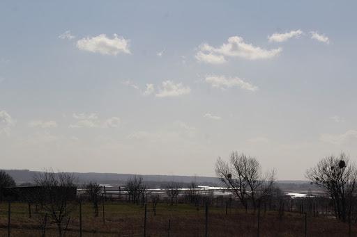 Wetterbild vom 15.03.2017 (A.M.)