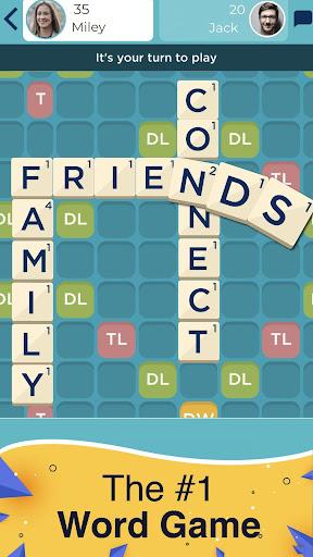 Word Wars - Word Game 1.210 screenshots 1