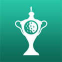 Links Cup 2015 icon