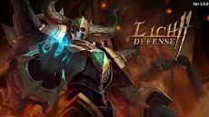 Lich Defense 2のおすすめ画像1