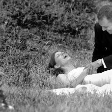 Wedding photographer Michele Pesante (pesante). Photo of 27.01.2014