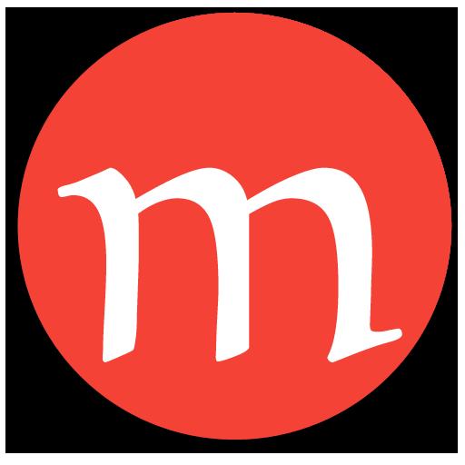mPaathShaala avatar image