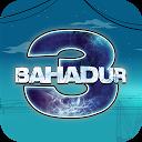 3 Bahadur APK