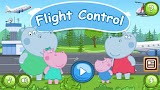 Air Traffic Controller Apk Download Free for PC, smart TV