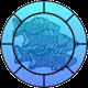 Морская стая (game)