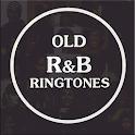 Free Slow Jam R&B Hit Ringtones icon