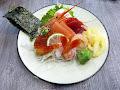290日式料理