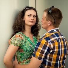 Wedding photographer Andrey Sukhankin (texcom). Photo of 02.09.2015