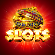 Free Slots: 88 Fortunes – Vegas Casino Slot Games! MOD APK 3.2.34 (Cheats Enabled)
