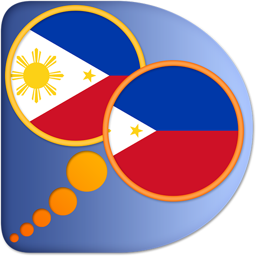 Cebuano Filipino (Tagalog) dic - Apps on Google Play