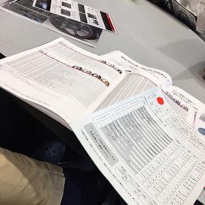 86 ZN6 のホイールのカスタム事例画像 tomo犬さんの2018年12月12日21:26の投稿