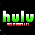 Hulu Stream Tv Movies & More Icon