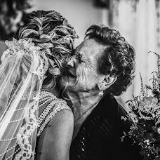 婚礼摄影师Ernst Prieto(ernstprieto)。13.08.2018的照片