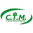 Conductor CTM APK