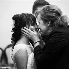 Wedding photographer Yuriy Karpov (yuriikarpov). Photo of 22.06.2016