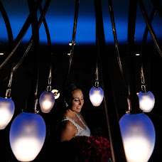 Wedding photographer Michel Bohorquez (michelbohorquez). Photo of 31.10.2018