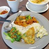 潮香台式美食料理
