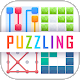 Puzzling for PC-Windows 7,8,10 and Mac