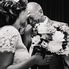 Wedding photographer Aleksandra Shulga (photololacz). Photo of 10.09.2018