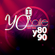 Yo Baile en los 80 y 90 Download on Windows