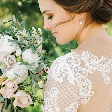 Wedding photographer Ilya Petrichenko (Petryuk). Photo of 11.09.2018