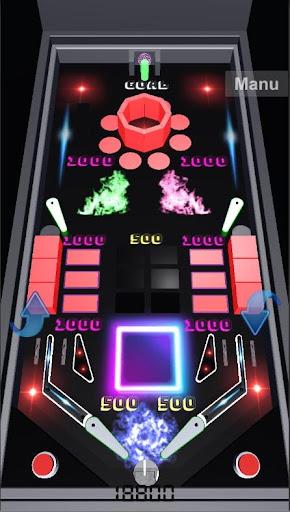 Pinball Tower - 3D screenshot 5