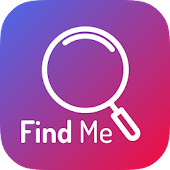 Find Me - Shopping ed eventi