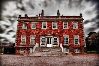Photo: Newbridge House and Farm Dublin Ireland