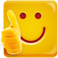 Always Positive - Daily Motivational Quotes apk