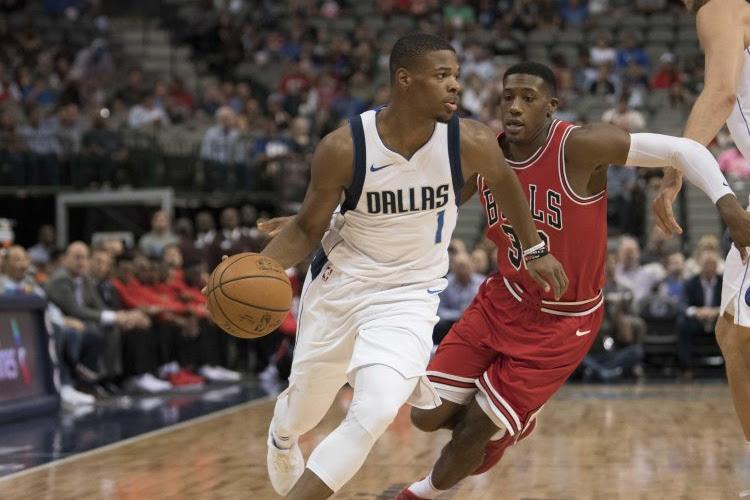Toronto en Houston halen uit in NBA