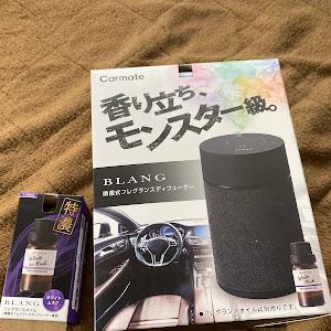 ヴィッツ SCP90 RSのカスタム事例画像 ゆーきん☆さんの2020年09月12日17:52の投稿