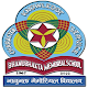 Bhanubhakta Memorial School Download on Windows