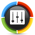 Equalizer (for Audio & Video) APK for Bluestacks