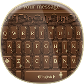 Emoji Chocolate Theme