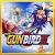 GunBird 2 file APK for Gaming PC/PS3/PS4 Smart TV
