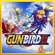 GunBird 2 apk