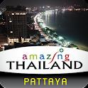 태국관광청 : 파타야. icon