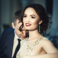 Wedding photographer Anatoliy Liyasov (alfoto). Photo of 22.01.2019