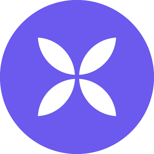 Qonto • Easy Business Banking Icon