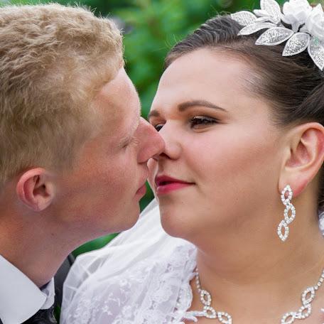 Wedding photographer Inga Popova (InGrin). Photo of 14.03.2016