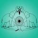 Download Kadakkal Gramapanchayath For PC Windows and Mac